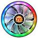 Refroidissement processeur Thermaltake UX100 ARGB - Autre vue