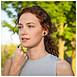 Casque Audio Klipsch T5 Sport Noir - Autre vue