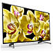 TV Sony KD-65XG8096 BAEP - TV 4K UHD HDR - 164 cm - Autre vue