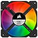 Ventilateur Boîtier Corsair SP120 RGB PRO - Autre vue