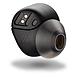 Casque Audio Plantronics BackBeat PRO 5100 - Autre vue