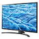 TV LG 70UM7450 - TV 4K UHD HDR - 177 cm - Autre vue