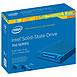 Disque SSD Intel 750 - 400 Go - Autre vue