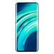 Smartphone et téléphone mobile Xiaomi Mi 10 (Vert) - 256 Go - Autre vue