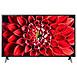TV LG 70UN7100 - TV 4K UHD HDR - 177 cm - Autre vue