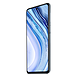 Smartphone et téléphone mobile Xiaomi Redmi Note 9 Pro (gris) - 128 Go - Autre vue
