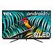 TV TCL 55C811 - TV 4K UHD HDR - 139 cm - Autre vue