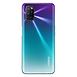 Smartphone et téléphone mobile OPPO A72 (Violet) - 128 Go - 4 Go - Autre vue