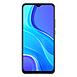 Smartphone et téléphone mobile Xiaomi Redmi 9 (gris) - 64 Go - Autre vue