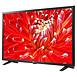 TV LG 32LM6300 - TV Full HD - 80 cm - Autre vue