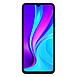Smartphone et téléphone mobile Xiaomi Redmi 9C NFC (gris) - 32 Go - Autre vue