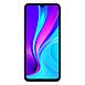 Smartphone et téléphone mobile Xiaomi Redmi 9C NFC (bleu) - 32 Go - Autre vue