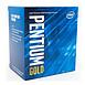 Processeur Intel Pentium Gold G6400 - Autre vue