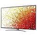 TV LG 55NANO966 - TV 4K 8K UHD HDR - 139 cm - Autre vue