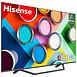 TV Hisense 50A7GQ - TV 4K UHD HDR - 126 cm - Autre vue