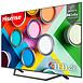TV Hisense 55A7GQ - TV 4K UHD HDR - 139 cm - Autre vue
