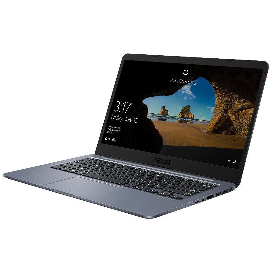 03b25014a6 Asus E406MA-BV019TS - PC portable ASUS sur Materiel.net
