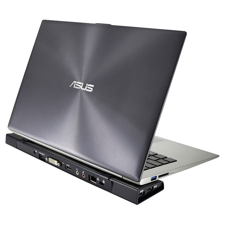 ASUS B23E NOTEBOOK USB CHARGER PLUS DRIVERS FOR WINDOWS 10