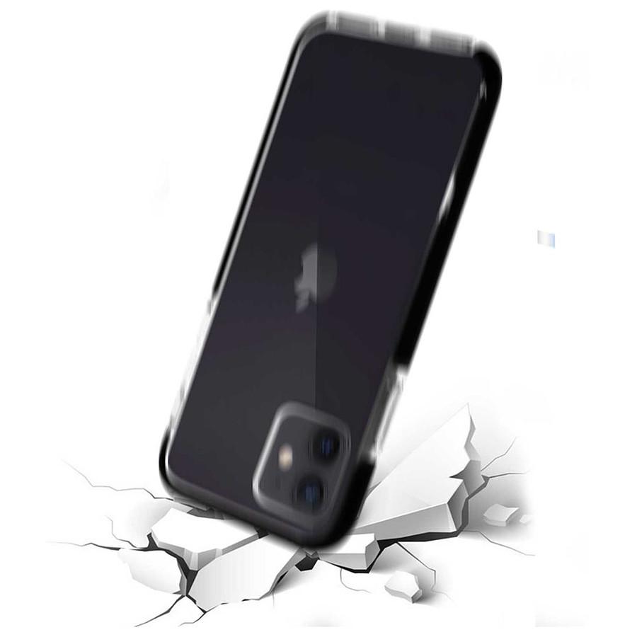 coque iphone 12 higurashi no naku koro ni